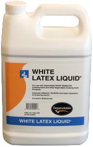 White-Latex-Liquid-01