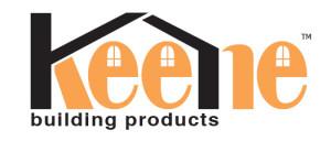 Keene Logo 2012