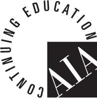 CE AIA logo